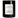 Urban Apothecary Oudh Geranium Candle 70g by Urban Apothecary London
