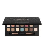 Garbo & Kelly Overnight Sensation Palette by Garbo and Kelly