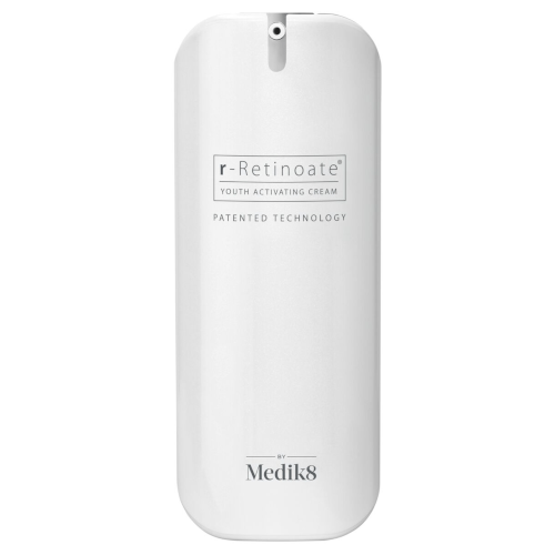 Medik8 R-Retinoate Youth Activating Cream 50ml by Medik8