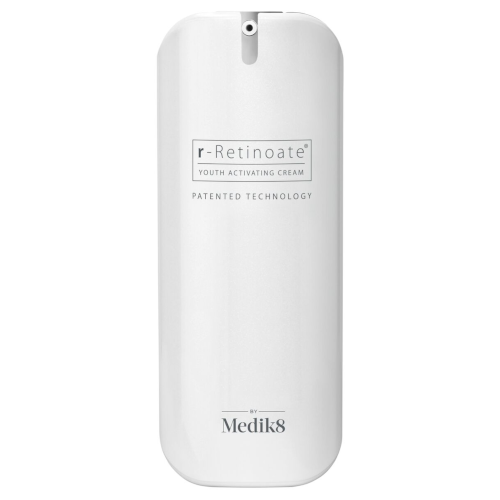 Medik8 R-Retinoate Youth Activating Cream 50ml