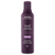 Aveda Invati advanced exfoliating shampoo RICH 200ml