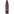Aveda Invati advanced exfoliating shampoo RICH 200ml by Aveda