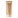 Jane Iredale Smooth Affair Facial Primer & Brightener by Jane Iredale