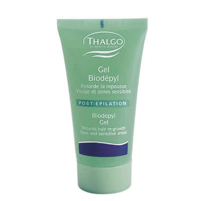 Thalgo Biodepyl Gel (Body & Face)