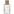 Clean Reserve Sueded Oud Eau De Parfum 100ml by Clean Reserve