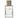 Clean Reserve Sueded Oud EDP 100ml by Clean Reserve