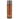 Cremorlab T.E.N Miracle The Essence 120ml