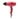 Parlux Supercompact Ionic & Ceramic 3500 Hairdryer