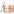 SK-II LXP Ultimate Perfecting Eye Cream  by SK-II