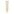Aveda Color Conserve Daily Color Protect 100ml by Aveda