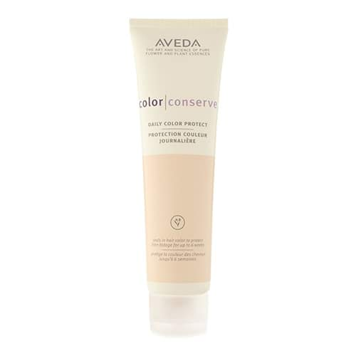 Aveda Color Conserve Daily Color Protect 100ml