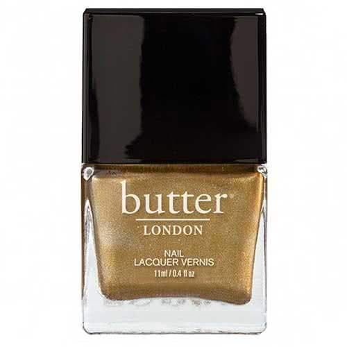 butter LONDON Marbs Nail Polish by butter LONDON