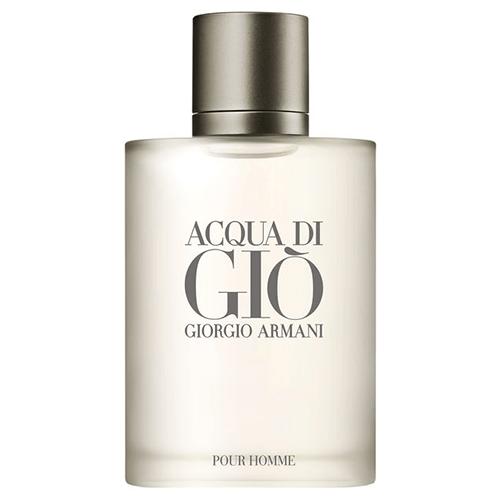 Giorgio Armani Acqua Di Gio Pour Homme Eau De Toilette 50ml 50ml