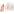 ICONIC London Always a Gloss by ICONIC London