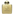 Amouage Gold Woman 50ml  by Amouage