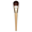Clarins Foundation Brush
