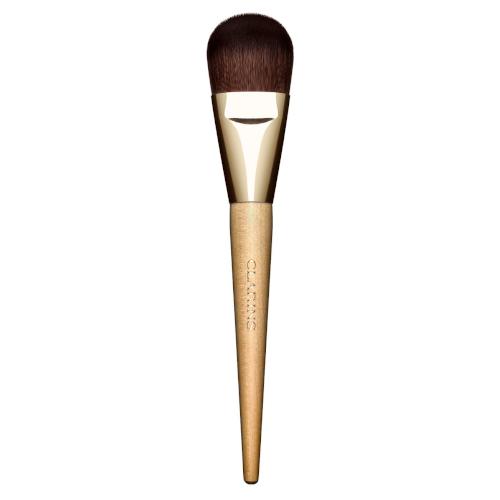 Clarins Foundation Brush