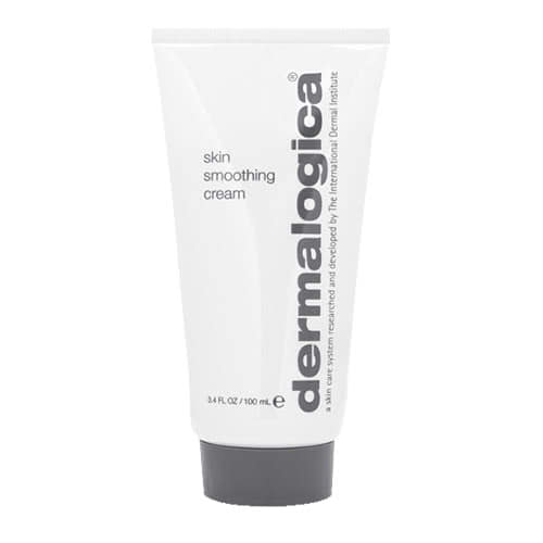Dermalogica Skin Smoothing Cream by Dermalogica