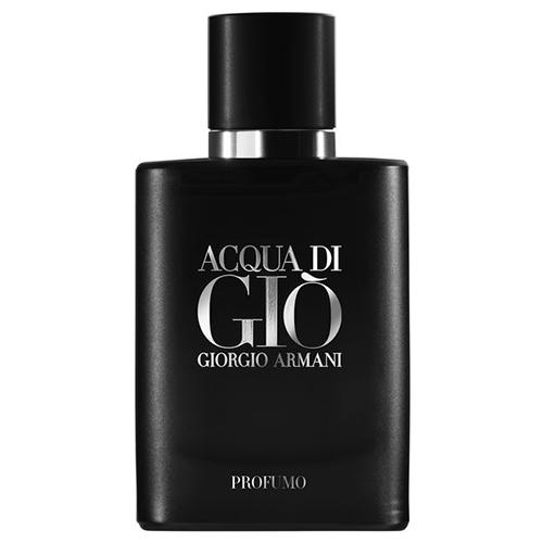 Giorgio Armani Acqua Di Gio Profumo 40ml by Giorgio Armani