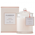 Glasshouse Oahu Candle - Ilima Milk & Honey 350g