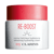 Clarins My Clarins Re-Boost Refreshing Hydrating Cream 50ml - All Skin Types