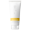 Philip Kingsley Body Building Conditioner 200ml