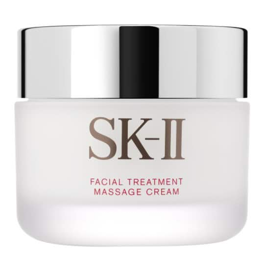 SK-II Facial Treatment Massage Cream