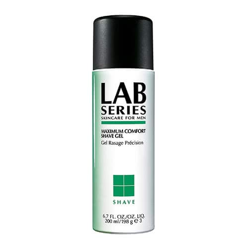 LAB SERIES Maximum Comfort Shave Gel by LAB SERIES SKINCARE FOR MEN