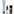SkinCeuticals Chinese New Year Set by SkinCeuticals
