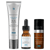 SkinCeuticals Chinese New Year Set