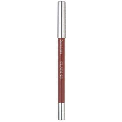 Clarins Lip Liner Pencil (New) - 06 Fig