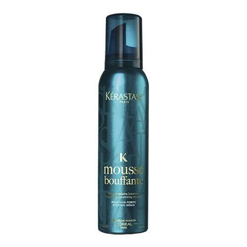 Kérastase Mousse Bouffante 150ml  by Kerastase