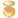 Clinique SPF 30 Mineral Powder Makeup for Face by Clinique