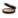 Inika Baked Mineral Foundation by Inika
