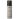 innisfree Forest For Men All In One Essence - Pore Care 100ml