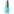 OPI Infinite Shine Nail Polish - Closer Than You Might Belém 15ml by OPI