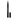 Clarins Graphik Ink Liner - No.01 Intense Black by Clarins