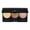 Designer Brands Cream Contour Kit – Light Medium