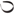 Reliquia Nina Headband- Black by Reliquia
