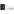 asap Limited Edition Triple Treat + pack by asap