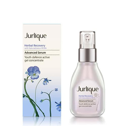 Jurlique Herbal Recovery Advanced Serum by Jurlique
