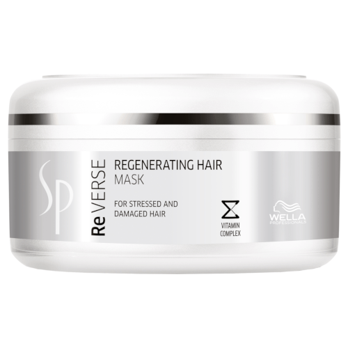Wella SP Reverse Mask 150ml by Wella SP
