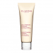 Clarins Gentle Foaming Cleanser - Dry/Sensitive by Clarins