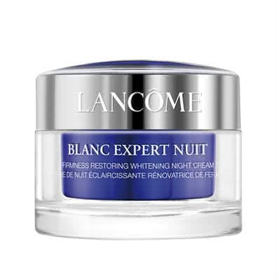 Lancôme Blanc Expert Nuit Night Cream
