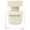 narciso rodriguez NARCISO EDP Spray 50ml