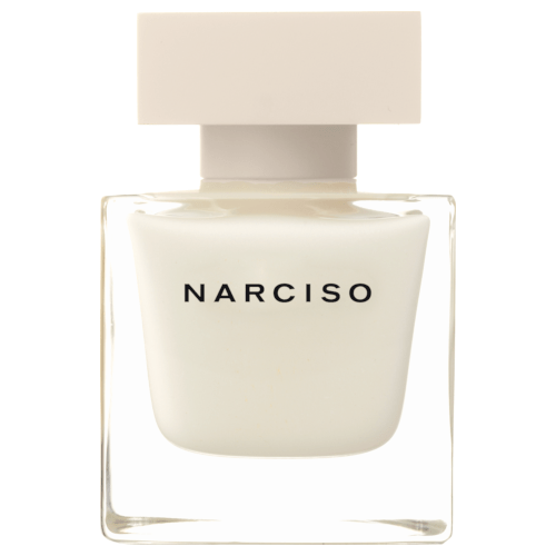 narciso rodriguez NARCISO EDP Spray 50ml by narciso rodriguez