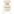 narciso rodriguez NARCISO EDP Spray 50ml by narciso rodriguez