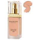 Elizabeth Arden Flawless Finish Perfectly Satin 24HR Makeup SPF15++ - Cream Nude