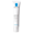 La Roche-Posay Effaclar K(+) Anti-Blackhead Care