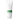Philip Kingsley Flaky Itchy Scalp Shampoo 75ml